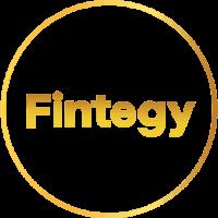 fintegy-favicon-gold